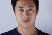 Mr. Haoyu Yan